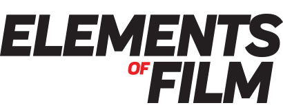 Elements Of Film