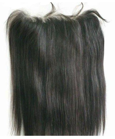 Luxury Indian Straight Frontal