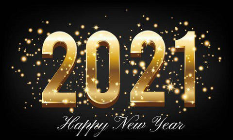 Happy new year to all our clients and friends @dianafabrics