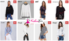 Fashionisin - A stop shop for fashion