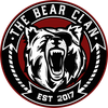 The Bear Clan
