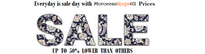Sale_everyday_rugs_Morocco