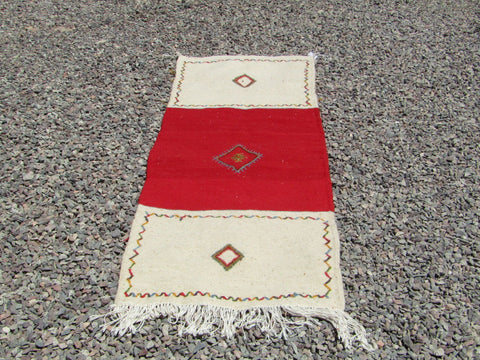 small moroccan rugs, small berber rug