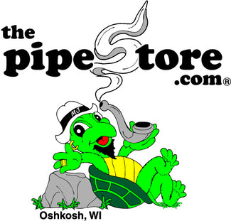 The Pipe Store