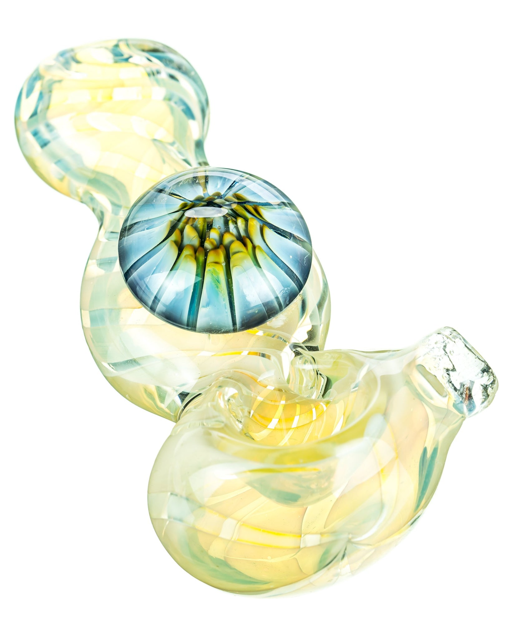 [glass pipes], [head shop], [water pipes], [smoke shop], [the pipe store]