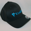 FlexFit Hat - Dark