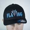 StartFlaving Hat