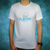 VanGo Start Flaving T-Shirt