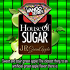 (Flavor Card) VanGo House of Sugar