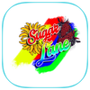 (Flavor Card) VanGo Sugar Lane