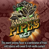(Flavor Card) VanGo TobaccoLand - Pipes