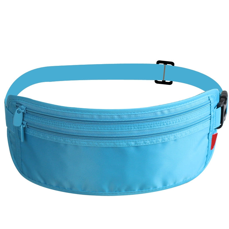 Travel Waist Band
