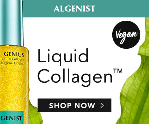 Algenist GENIUS Liquid Collagen