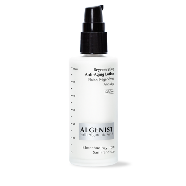 Regenerative Anti-Aging Lotion, 1 oz.| 30 mL