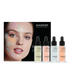 REVEAL Concentrated Color Correcting Drops Discovery Kit