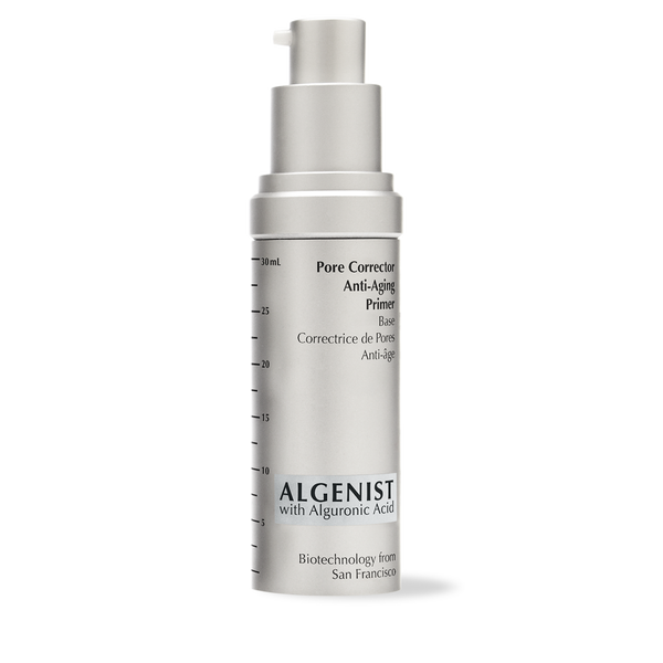 Algenist Pore Corrector Anti-Aging Primer, 1 oz. | 30 mL