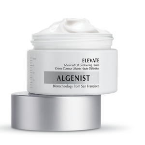 ELEVATE Advanced Lift Contouring Cream