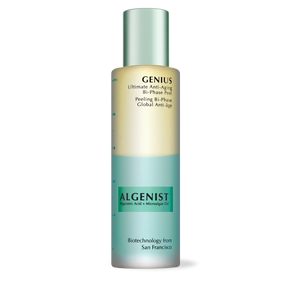 GENIUS Ultimate Anti-Aging Bi-Phase Peel