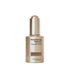 ALGENIST Advanced Anti-Aging Repairing Oil Front