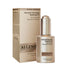 ALGENIST Advanced Anti-Aging Repairing Oil Packing