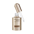 ALGENIST Advanced Anti-Aging Repairing Oil Uncapped