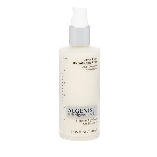 Mega Size Concentrated Reconstructing Serum