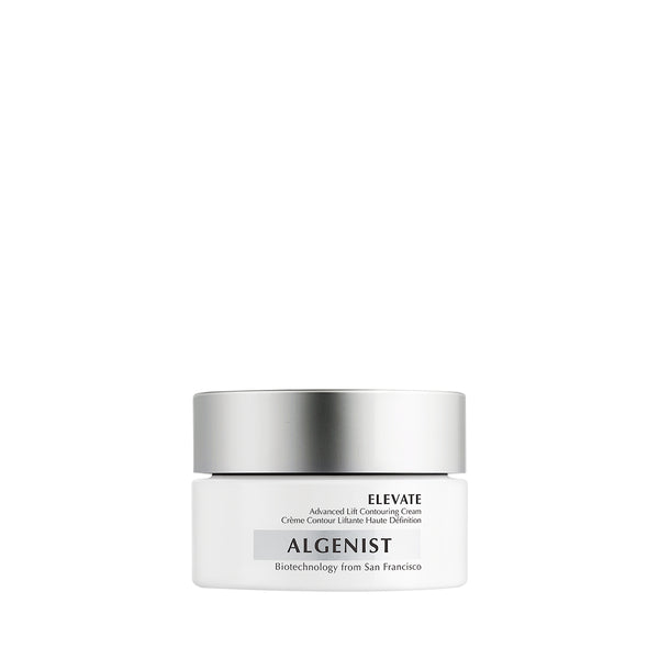 Deluxe ELEVATE Advanced Lift Contouring Cream