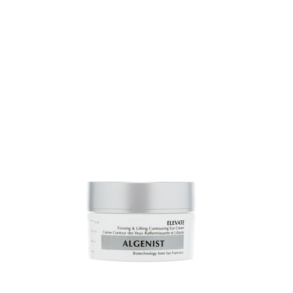 ELEVATE Firming and Lifting Contouring Eye Cream Front