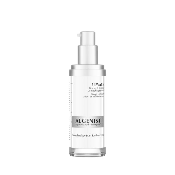 Travel Size ELEVATE Firming & Lifting Contouring Serum front