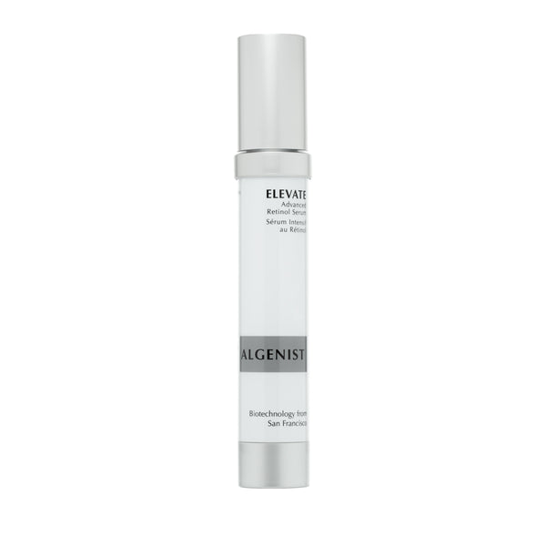 ELEVATE Advanced Retinol Serum