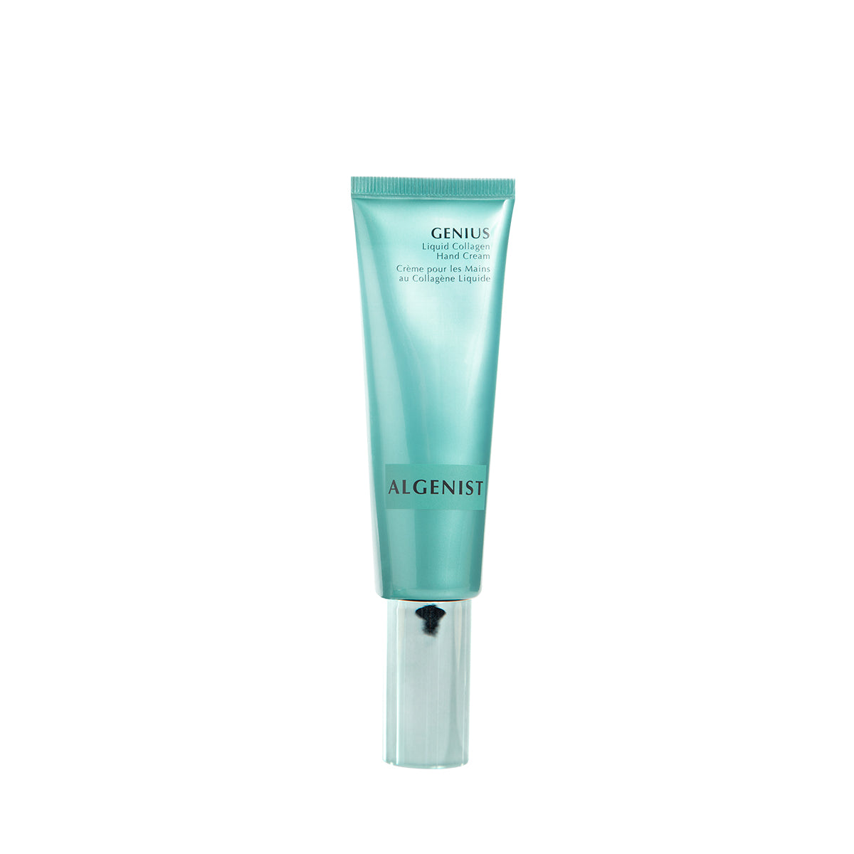Algenist geniuscollagenhandcream 2