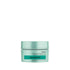GENIUS Ultimate Anti-Aging Eye Cream front
