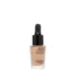 REVEAL Concentrated Color Correcting Drops, Apricot front