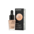 REVEAL Concentrated Color Correcting Drops, Apricot