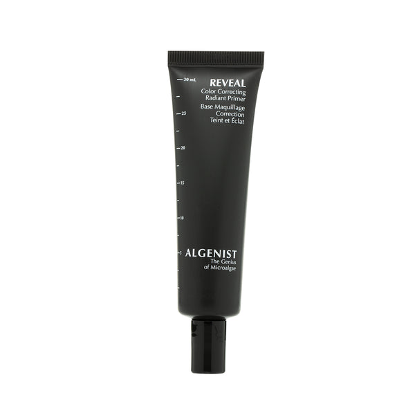 REVEAL Color Correcting Radiant Primer