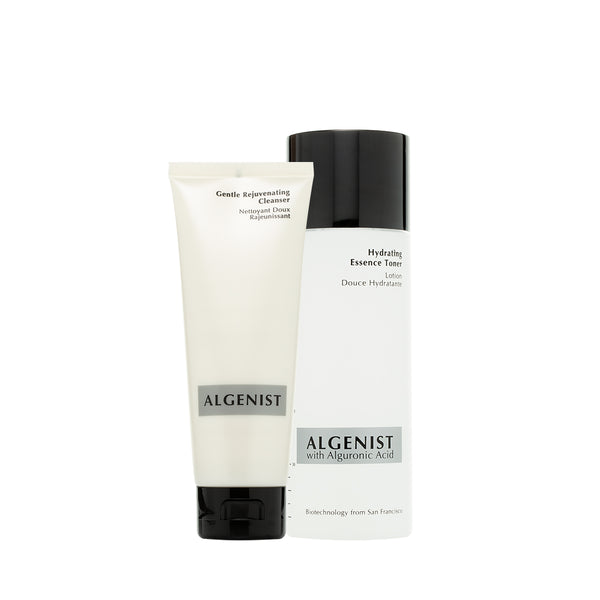 Cleanse and tone duo_front