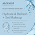 products/Splash_Mist_How_To_Graphic.png