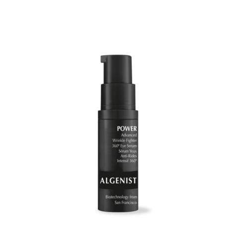 Travel Size POWER Advanced Wrinkle Fighter 360° Eye Serum