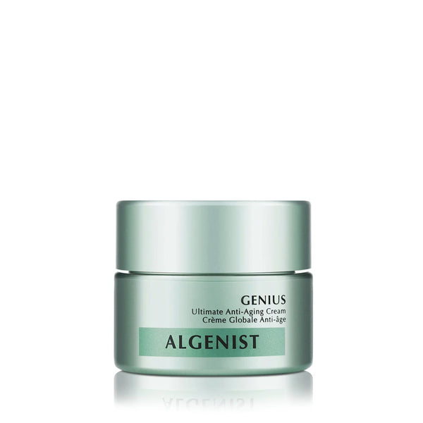 Algenist GENIUS Ultimate Anti-Aging Cream, 0.5 oz. | 15 mL