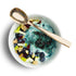 Spirulina (Total) Supplements_yogurt bowl