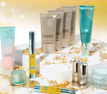 Products under 50 dollars display
