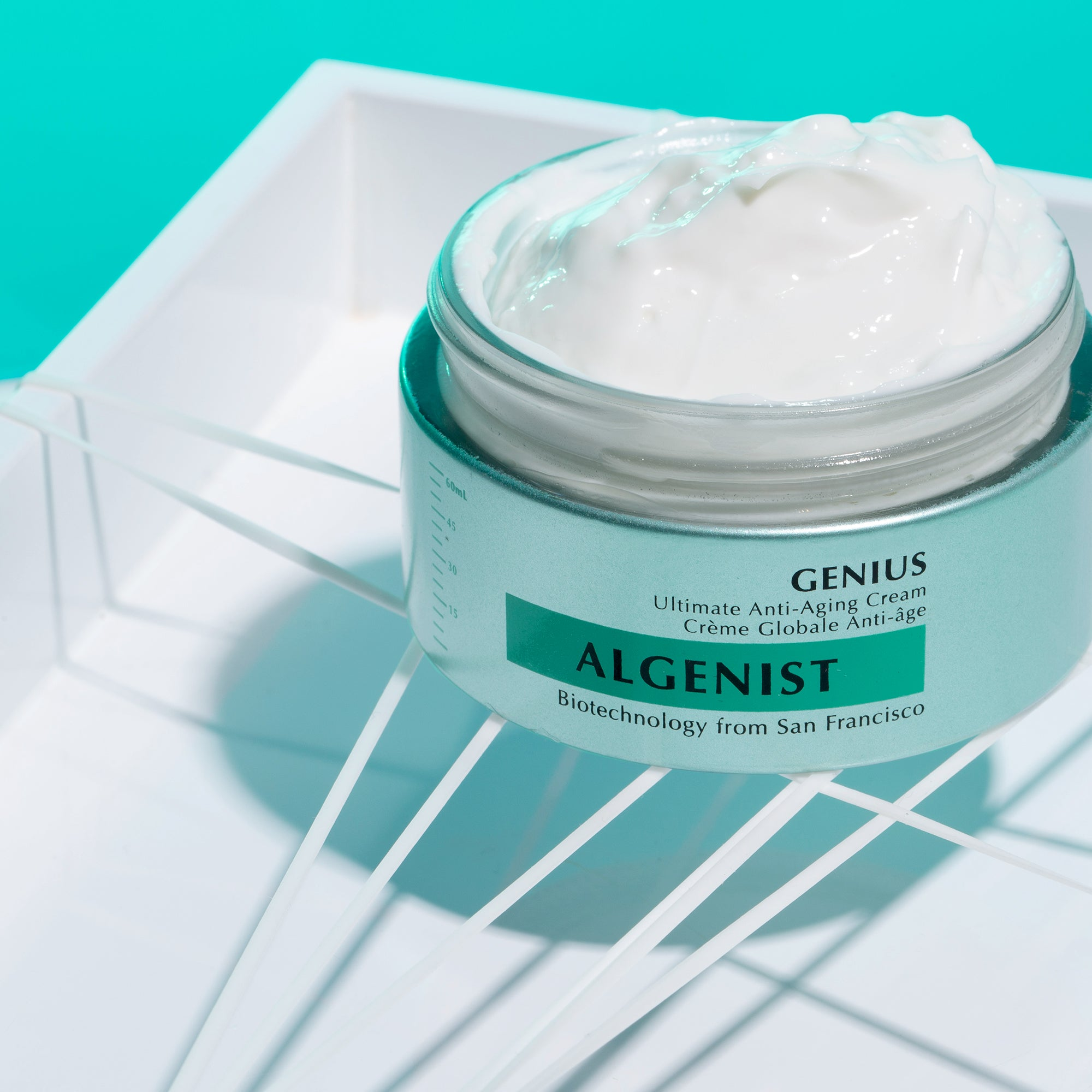 GENIUS Ultimate Anti-Aging Cream
