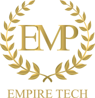 Empire Tech