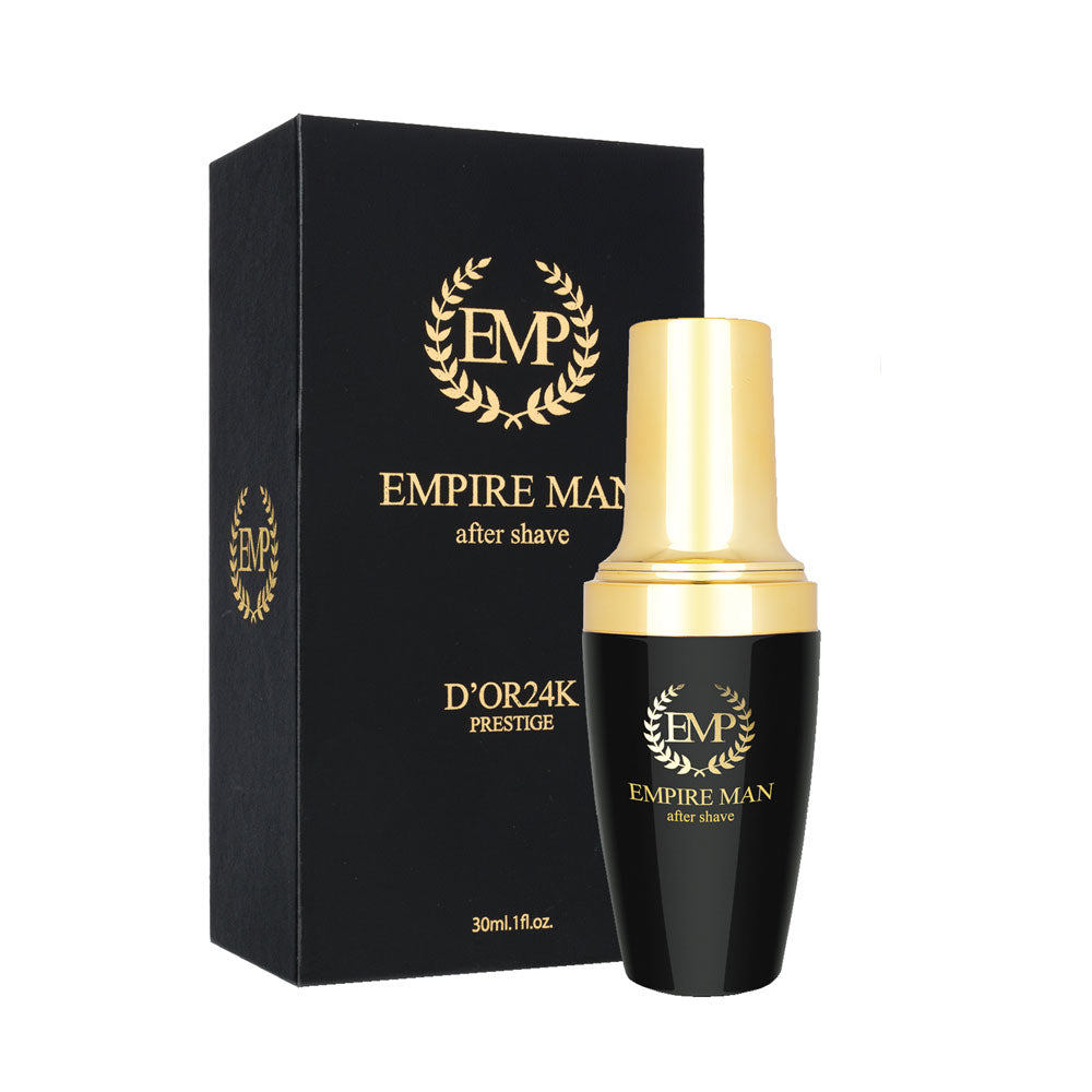 Empire Man After Shave