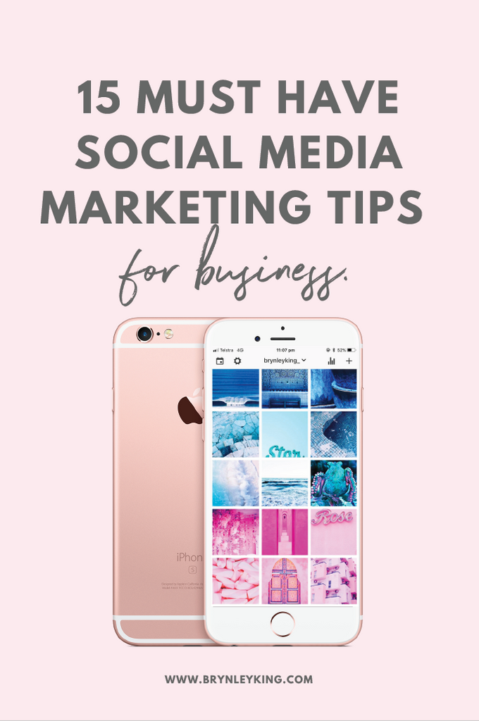 332 actionable tips to grow your business online in 2018 brynley king 1 according to cochedule after ten studies they went through they have determined that the winning combination for how often to post on social media fandeluxe Gallery