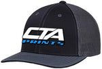 CTA Flex-fit Hat