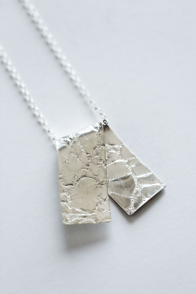 image home contemporary tarn jewellery