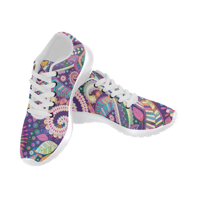 Drama Women's Sneakers, Jogging Shoes, Running Shoes