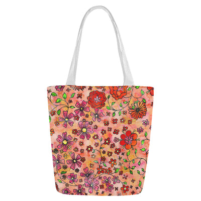 Allegro Tote Bags