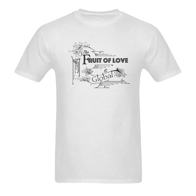 The Fruit of Love Men's T-Shirt